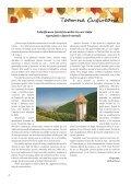 Toamna Cugireană 2011 - Primăria Cugir - Page 6