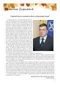 Toamna Cugireană 2011 - Primăria Cugir - Page 7