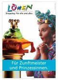 KnallFrosch 2005 - Die nackte Wahrheit: - Seite 2