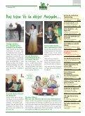 KnallFrosch 2005 - Die nackte Wahrheit: - Seite 3
