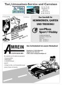 KnallFrosch 2005 - Die nackte Wahrheit: - Seite 4