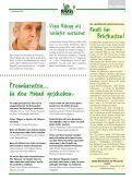 KnallFrosch 2005 - Die nackte Wahrheit: - Seite 5