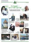 KnallFrosch 2005 - Die nackte Wahrheit: - Seite 6