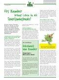 KnallFrosch 2005 - Die nackte Wahrheit: - Seite 7