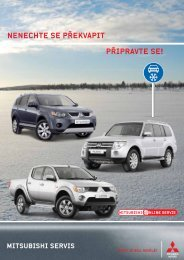 pack - M Motors CZ, s.r.o.