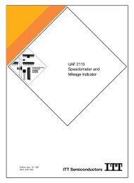 uaf2115.pdf - Odometer Gears