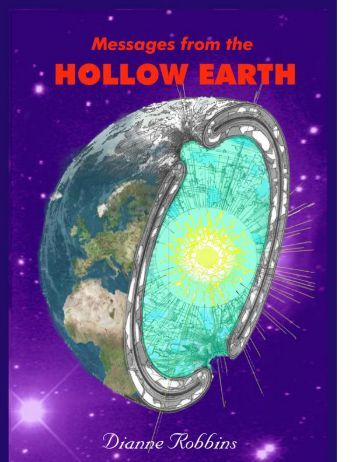 messages-from-the-hollow-earth