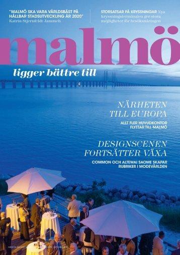 malmo2013_web