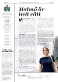 malmo2013_web - Page 2