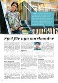 malmo2013_web - Page 4