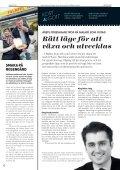 malmo2013_web - Page 6