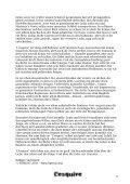 Untitled - Peripher - Seite 6