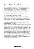 Untitled - Peripher - Seite 7