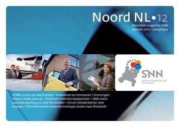 Noord NL•12 - SNN