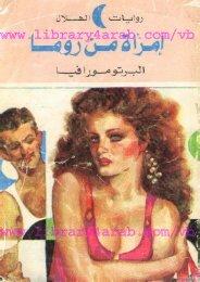 book1_7007