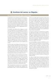Descargar - Informe económico sectorial