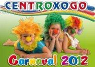2 - Centroxogo