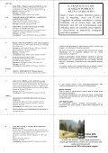 U nione O peraia E scursionisti I taliani - UOEI Bergamo - Page 2
