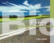 Biofuels at MOL Group (pdf, 3 MB)