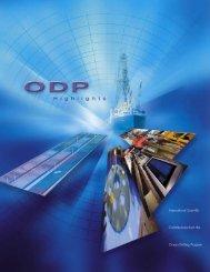 ODP Greatest Hits 2 - ODP Legacy