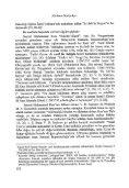 Neriman Seyityahya, Seyyid Muhammed Rıza'nın ... - Ege Üniversitesi - Page 2