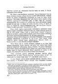 Neriman Seyityahya, Seyyid Muhammed Rıza'nın ... - Ege Üniversitesi - Page 4