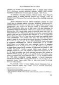 Neriman Seyityahya, Seyyid Muhammed Rıza'nın ... - Ege Üniversitesi - Page 5
