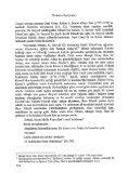 Neriman Seyityahya, Seyyid Muhammed Rıza'nın ... - Ege Üniversitesi - Page 6