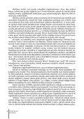 Yahudi Sorunu - Page 6