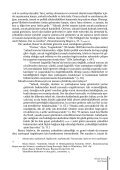 Yahudi Sorunu - Page 7