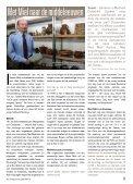 Onafhankelijk maandblad - De Zemstenaar - Page 5