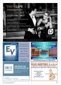 Onafhankelijk maandblad - De Zemstenaar - Page 7