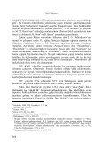 İlya V. Zaytsev, Orta Çağ Kaynaklarında Astarhan ... - Ege Üniversitesi - Page 2