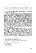 İlya V. Zaytsev, Orta Çağ Kaynaklarında Astarhan ... - Ege Üniversitesi - Page 3