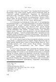 İlya V. Zaytsev, Orta Çağ Kaynaklarında Astarhan ... - Ege Üniversitesi - Page 4