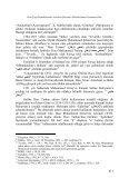 İlya V. Zaytsev, Orta Çağ Kaynaklarında Astarhan ... - Ege Üniversitesi - Page 5