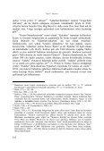 İlya V. Zaytsev, Orta Çağ Kaynaklarında Astarhan ... - Ege Üniversitesi - Page 6