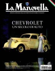 Qualità - Automotoclub Storico Italiano