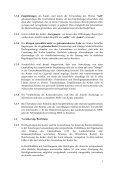 Corporate Governance Kodex - Finanzministerium NRW - Page 6