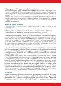 Regolamento ferroviario europeo sintetico - Turismo - Page 7