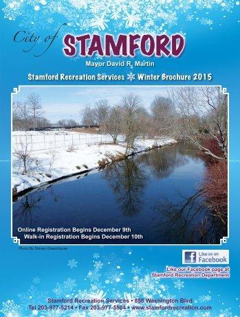 225-Winter Brochure 2015