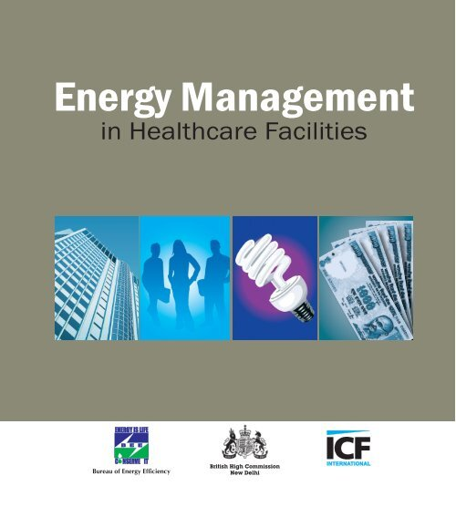 Final Book.indd Energy Manager Training