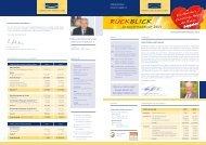 Geschäftsbericht zum Download - Hospiz Hamm