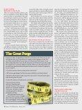 Battle of the Bulge - Warren, Carmack & Associates - Page 3