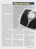Battle of the Bulge - Warren, Carmack & Associates - Page 4