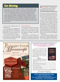 Battle of the Bulge - Warren, Carmack & Associates - Page 5