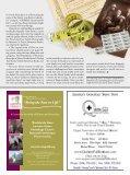 Battle of the Bulge - Warren, Carmack & Associates - Page 6