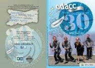 2,5 Mo - pdf - Conseil général du Calvados