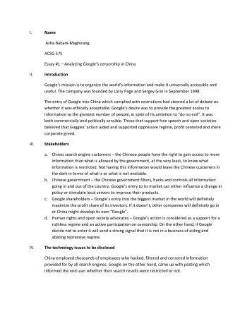 Essays on medical ethics