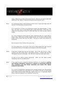 FXF transcripts - Page 3